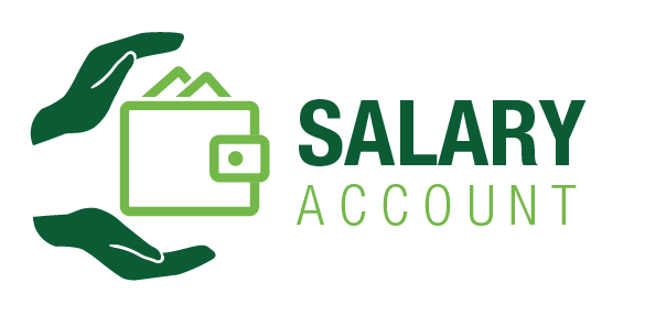 Salary Account