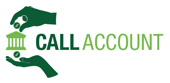 CALL ACCOUNT