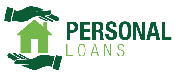 Pensioners Loans
