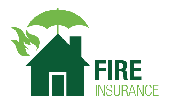 FIRE AND PERILS INSURANCE