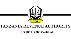 TRA TAX COLLECTION