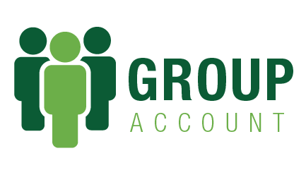 Informal Groups Account